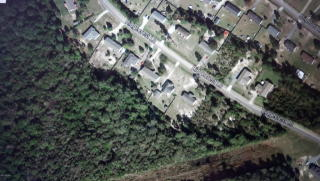 720 Ridgecrest Lane, Rocky Point NC