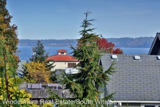 225 Anthes Ave #302, Langley, WA 98260