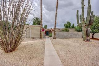 12227 North 62nd Street, Scottsdale AZ