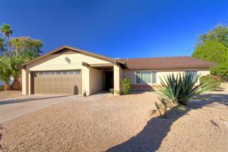 2872 East Beryl Avenue, Phoenix AZ