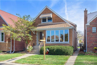 6053 South Mayfield Avenue, Chicago IL