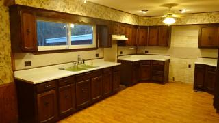 6290 S State Rd #10, Knox, IN 46534
