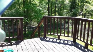 33 Archidona Cir, Hot Springs Village, AR 71909