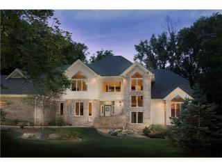 3144 West Harmony Trail, Greenfield IN
