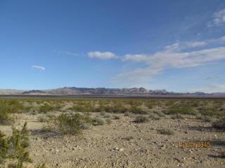 West Cottonwood East Road, Golden Valley AZ