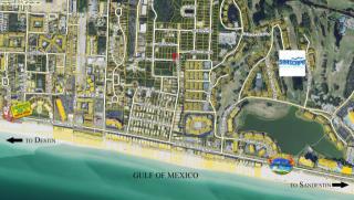XX Miami Street, Miramar Beach FL