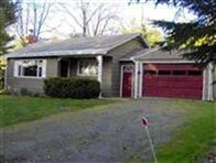 388 Campbell Hill Road, Middleburgh NY