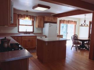 326 White Brook Rd, South Royalton, VT 05068