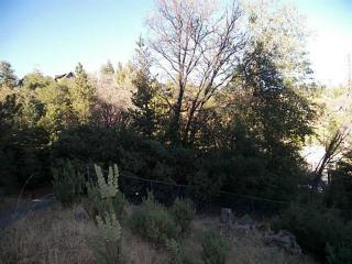 1150 Nadelhorn Drive, Lake Arrowhead CA