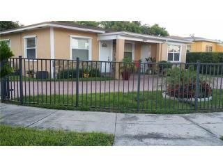 5050 East 2nd Avenue, Hialeah FL