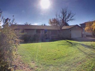 9201 West Zuni Drive, Boise ID