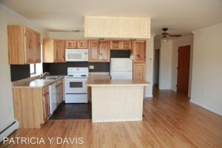 810 812 E Water St, Lock Haven, PA 17745