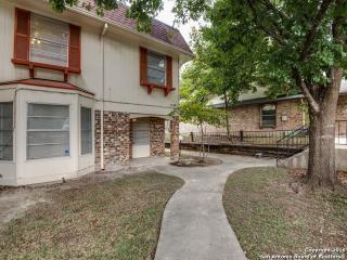 5321 Callaghan Road, San Antonio TX