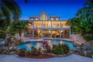 12200 Riverbend Court, Port Saint Lucie FL