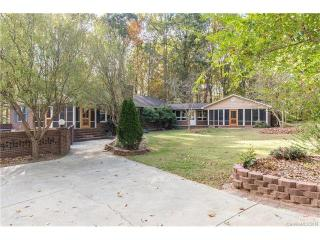 190 French Belk Road, Mount Ulla NC