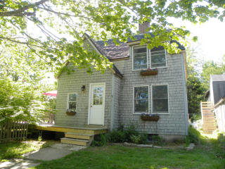 38 Indian Point Road, Bar Harbor ME