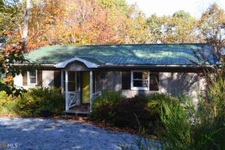 160 Willow Lane, Lavonia GA
