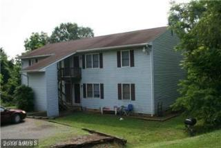 94 Duplex Ln #4, Madison, VA 22727