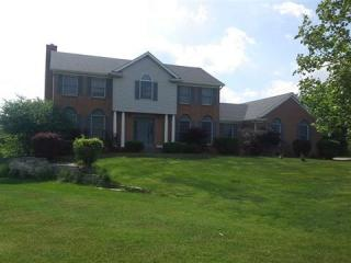 61577 Miami Meadows Court, South Bend IN