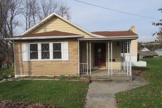 221 Woodland Street, Ebensburg PA