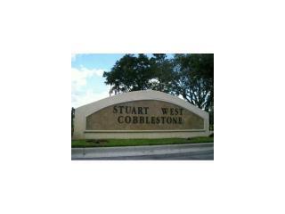 1064 Southwest Squire Johns Lane, Palm City FL