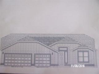 3608 South Edgeview Drive, Nampa ID
