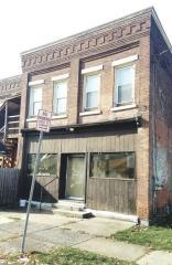400 Broadway Street, Elmira NY