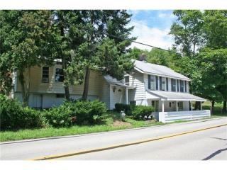 3576 Millers Run Road, Cecil PA
