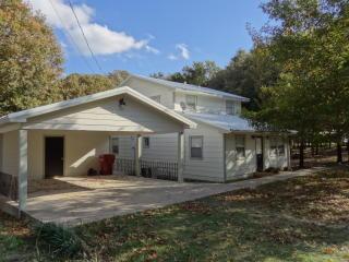 7306 Lakeview Drive, Bonham TX