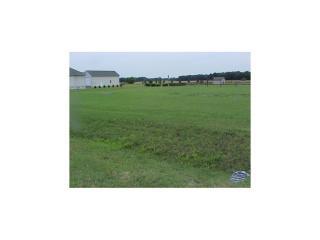 30216 Cottage Lane, Millsboro DE