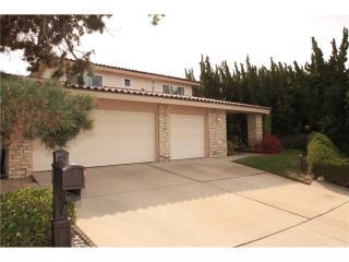 6726 El Rodeo Road, Rancho Palos Verdes CA