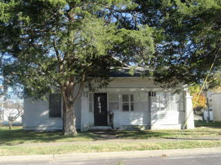 214 North Greene Avenue, Mountain Grove MO