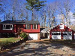 234 Old Orchard Road, Buxton ME