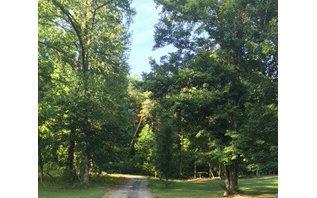 Sharons Valley, Hayesville NC