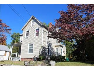 16 Hubbard Street, Bloomfield CT
