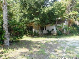2794 South Ridgewood Avenue, Edgewater FL