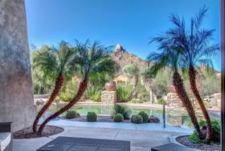 26240 North 104th Way, Scottsdale AZ