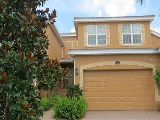 323 Winding Brook Lane #103, Bradenton FL