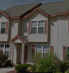 16 Mountain Hollow Way, Queensbury NY