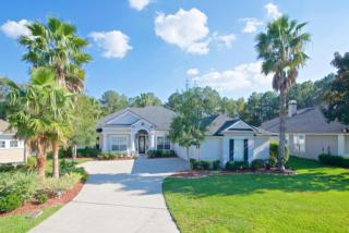 1215 Crabapple Court, Saint Johns FL