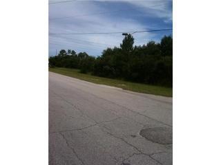 2401 Southwest Brescia Street, Port Saint Lucie FL