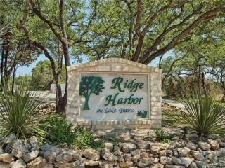 Lot 80 Wesley Ridge Drive, Spicewood TX