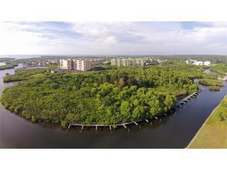 4520 Seagull Drive, New Port Richey FL