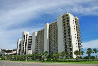 29576 Perdido Beach Boulevard #1012, Orange Beach AL