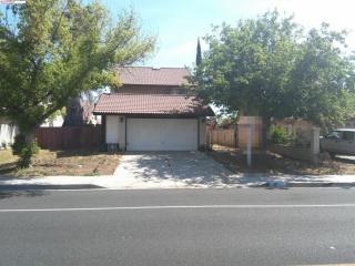 23306 Bay Avenue, Moreno Valley CA
