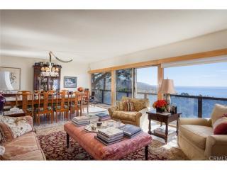596 Allview Terrace, Laguna Beach CA