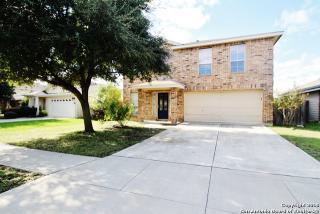 9715 Country Shadow, San Antonio TX