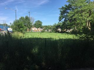 7351 South Damen Avenue, Chicago IL