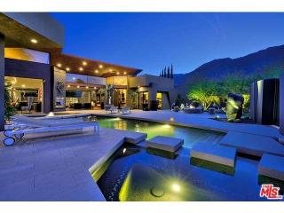 335 Patel Place, Palm Springs CA