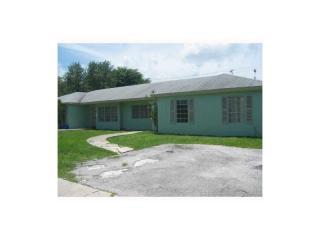 11722 Southwest 81st Road, Pinecrest FL